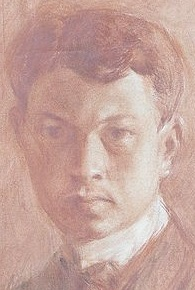 1910_PORTRAIT_Georges-MATHEY.jpg