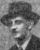 1921_PORTRAIT_Paul-DUDOUIT.jpg