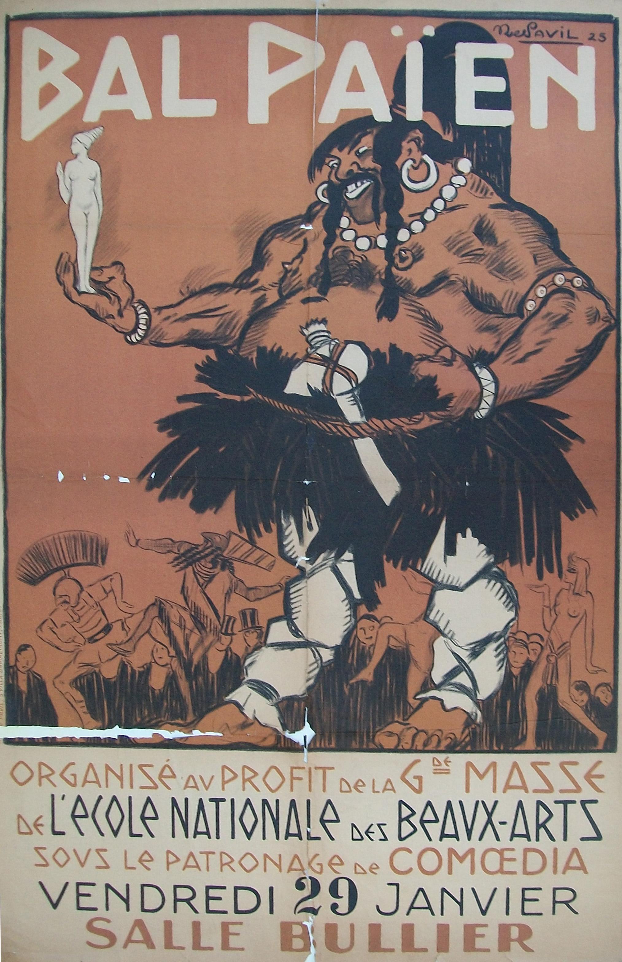 1926-affiche-Bal-Paien.jpg