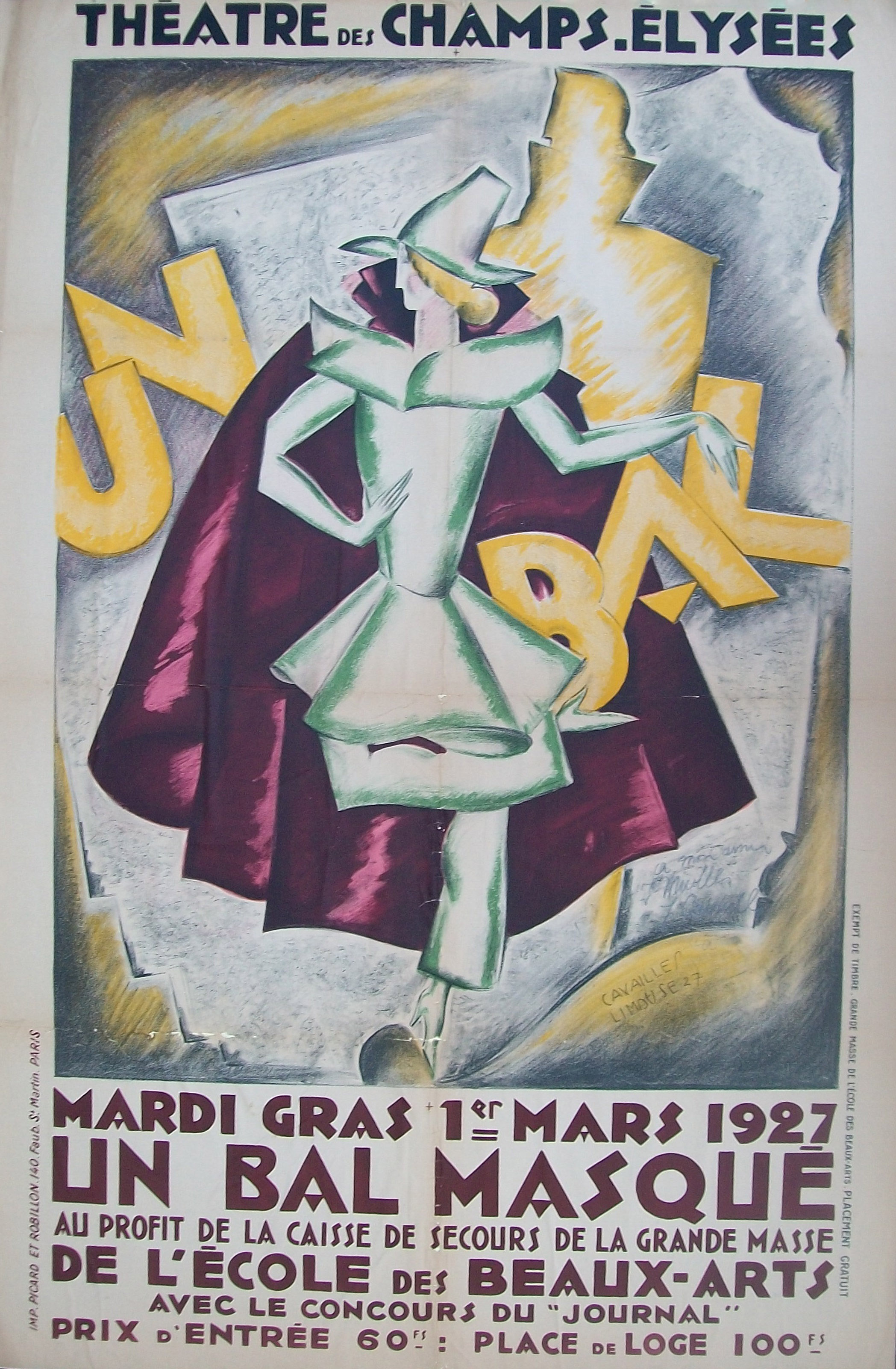 1927-affiche-Bal-masque.jpg