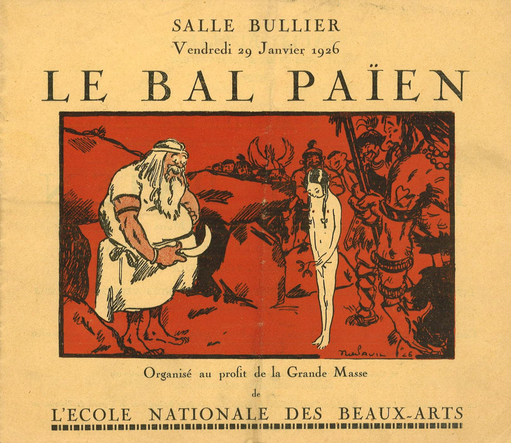 Bal-Paien-depliant-1.jpg
