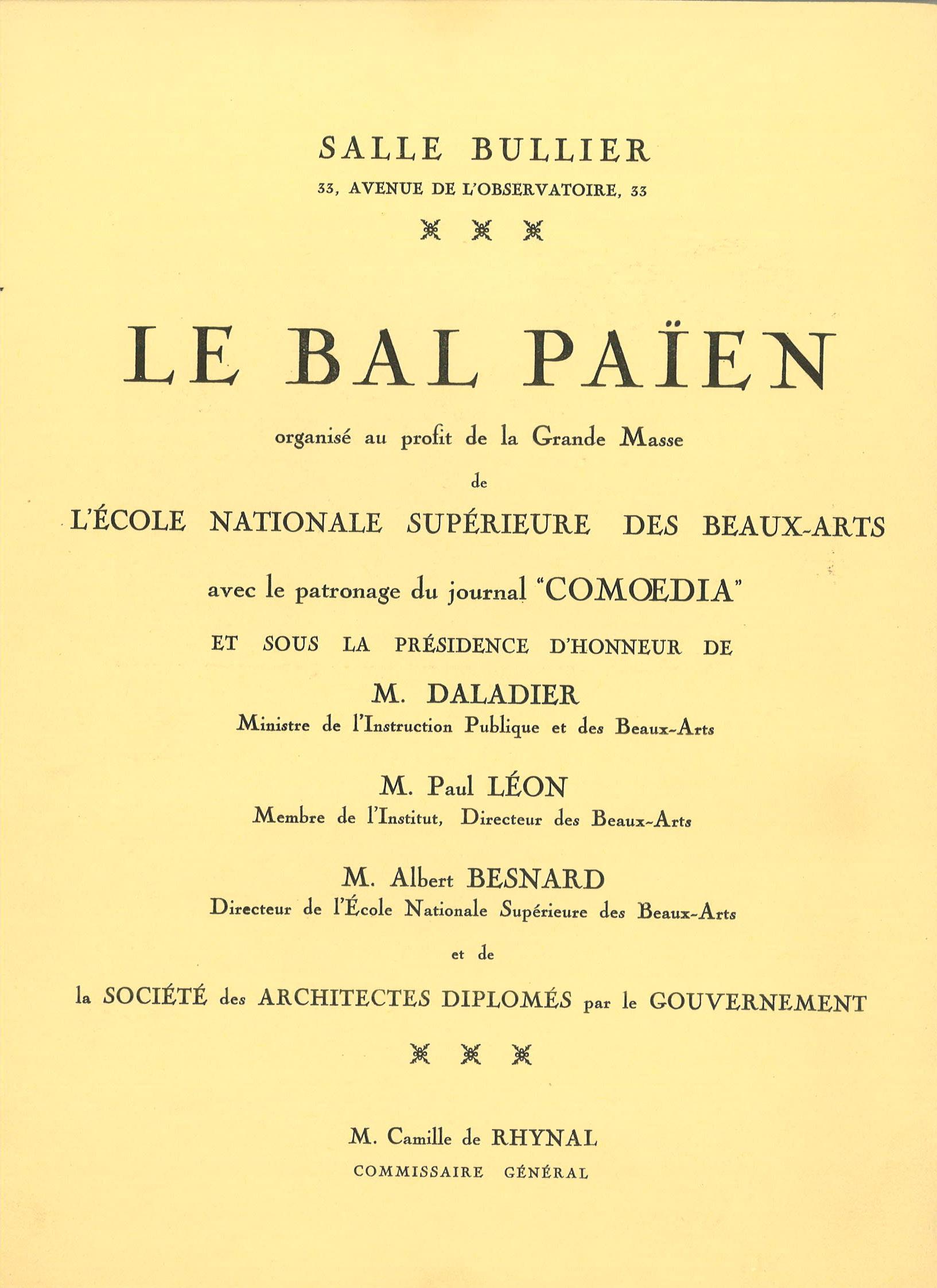 Bal-Paien-programme-2.jpg
