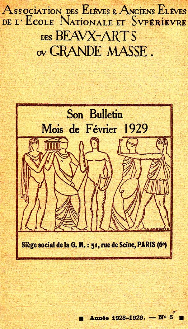 Couverture-Bulletin-GM-fevrier-1929.jpg