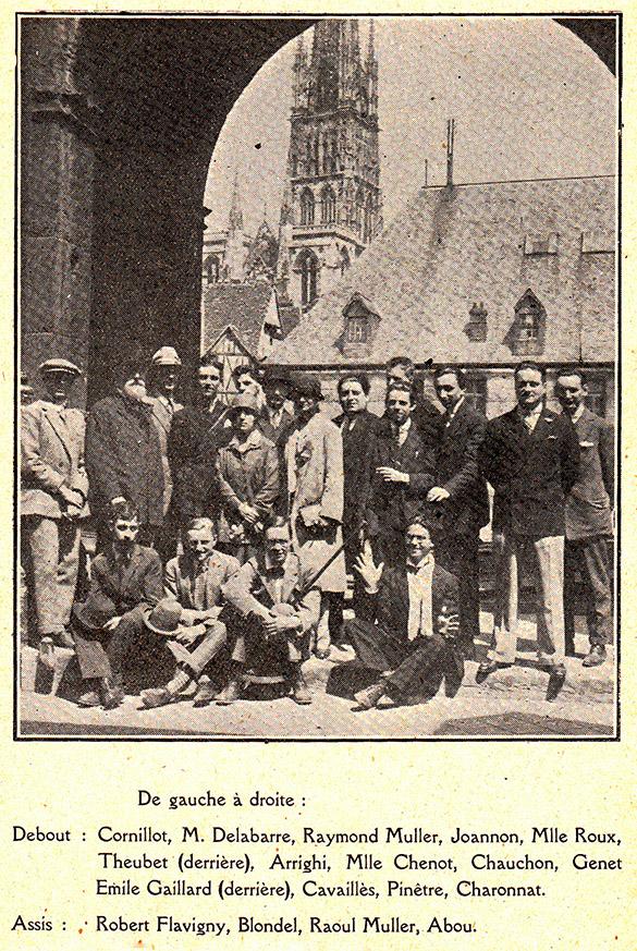 Voyage-Rouen-juillet-1926.jpg