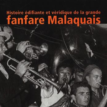 tb_Fanfare-Malaquais_Adrien-LHARIDELLE_CouvPrem.jpg
