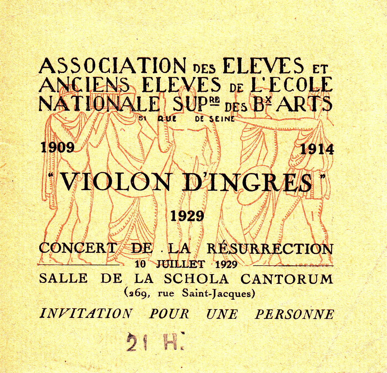 1929_Coupon-invitation-concert.jpg