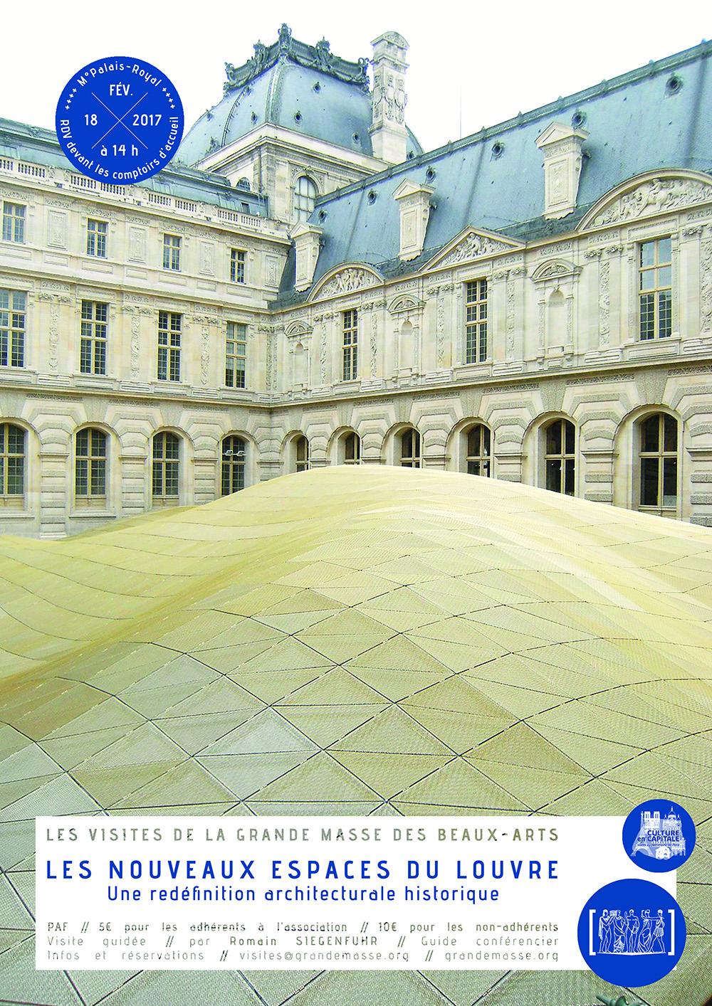 20170218_VISITES_Affiche_Nouveaux-espaces-Louvre.jpg