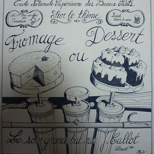 tb_19850629_CONCOURS_ENSBA_Fromage-ou-Dessert_Officielle.jpg