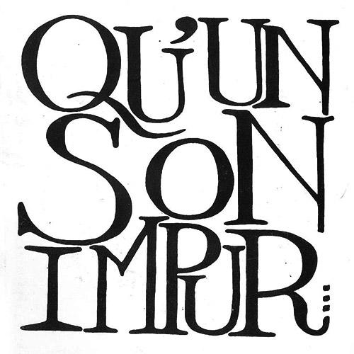 tb_19890629_Livret-Quun-Son-Impur.jpg