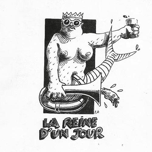 tb_19930612_Livret-La-Reine-dun-Jour.jpg