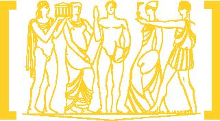 Logo de la Grande Masse des Beaux-Arts