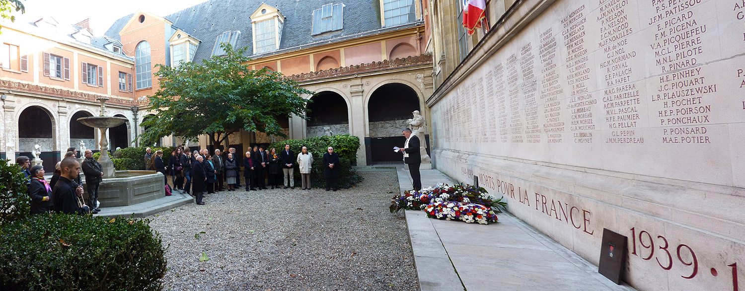 201411_11NOV_Ceremonie.jpg
