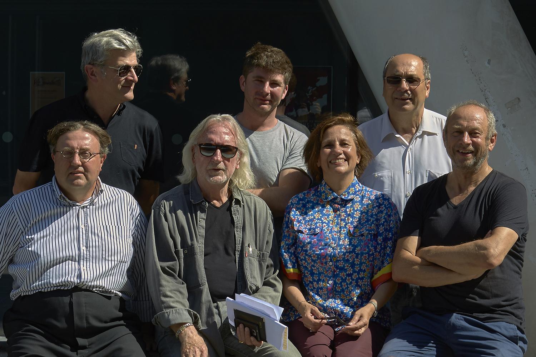 201506_ENSAPVS_Michel-de-Monchy-et-enseignants-atelier.jpg