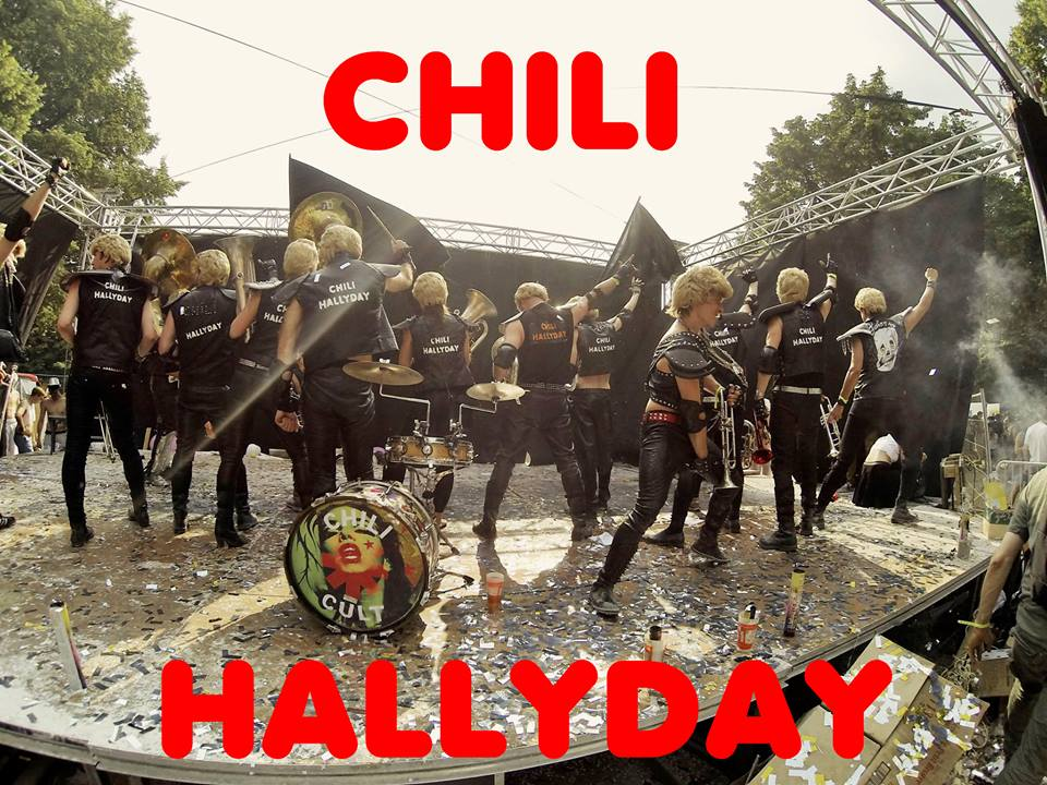 20150704_CIFBA-XVIII_Chili-Hallyday.jpg