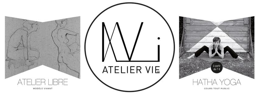20151103_NEWS_Bandeau-Atelier-Vie.jpg