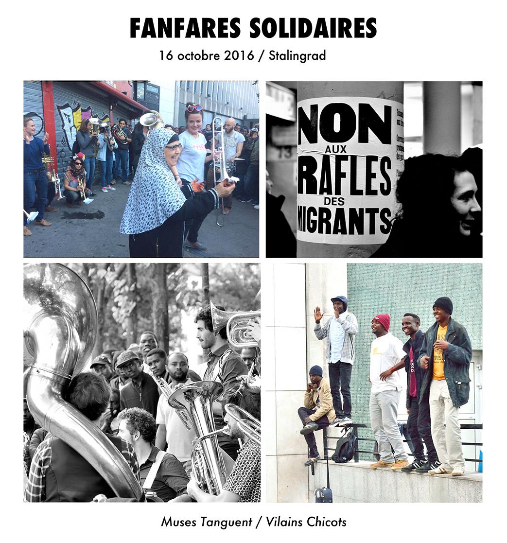 20161017_MUSES-VILAINS-Fanfares-solidaires.jpg