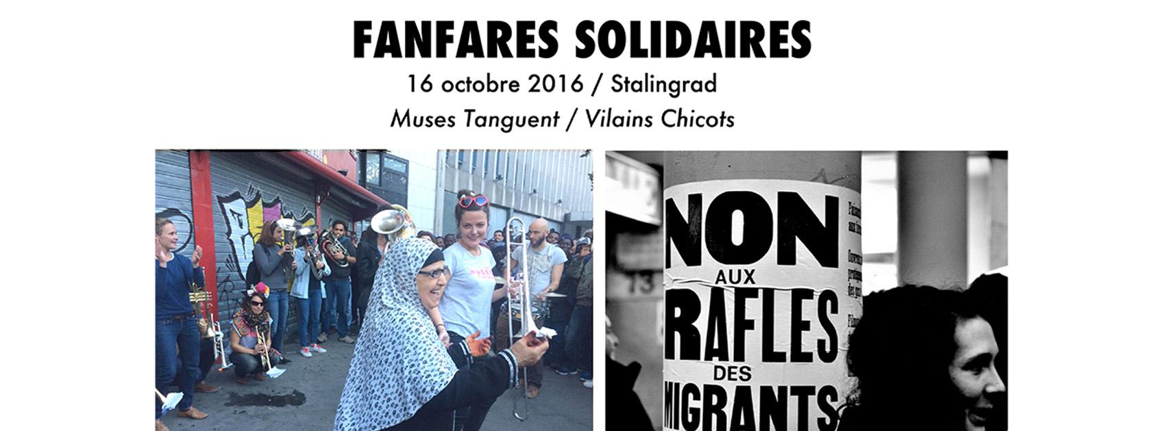 20161017_MUSES-VILAINS_Banniere_Fanfares-solidaires.jpg
