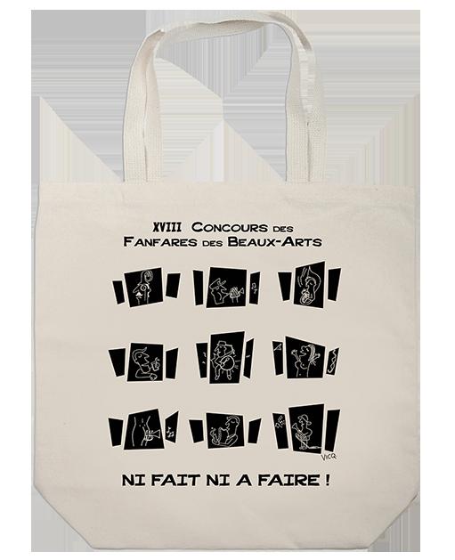 Tote-bag-2015.png