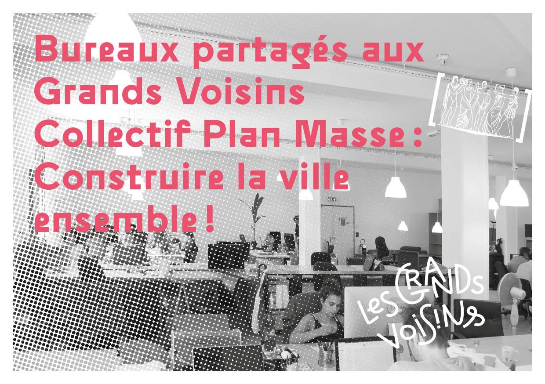 Plan Masse GMBA Grands Voisins .jpg