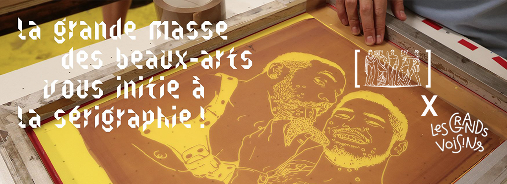 SerigraphieSaisons2018Aout